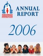 2006annualreport_Page_01
