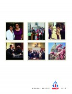 2013-Annual-Report_Page_1