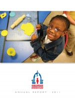 AACF-2011-Annual-Report-Web_Page_1