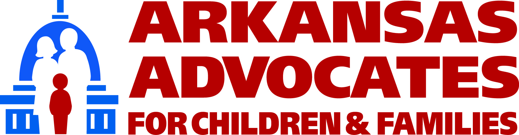 Jobs Arkansas Advocates for Children and Families (AACF)