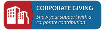Make a Corporate Contribution