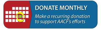 Make a Monthly Recurring Donation