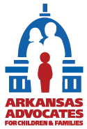 Arkansas Associates for Youth and Families