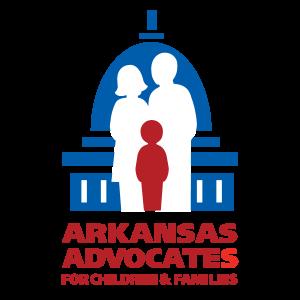 AACF-Logo_Vertical