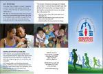 AACF gen brochure