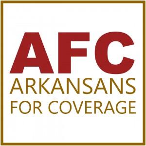 AFC Logo - Square