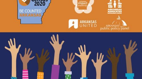 Arkansas Advocates for Children and Families (AACF)