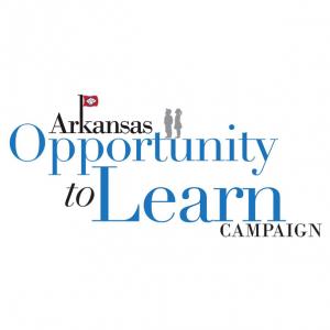 Arkansas-OTL-square
