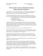 CH-AACF-Medicaid40YearRelease-2005-web