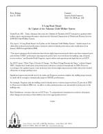 CW-AACF-LongRoadAheadRelease-2006-web_Page_1