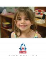 DV-AACF-2010-AnnualReport-Web_Page_1