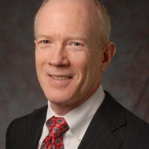 Dr. Barnett picture