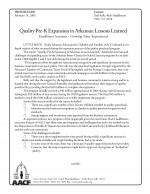 ECE-AACF-LessonsLearnedRelease-2006-web_Page_1