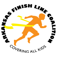FinishLineCoalition-square