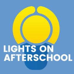 Captivating Governor Asa Hutchinson Has Proclaimed Today As Lights On! Afterschool Day  In Arkansas. With This Proclamation, Arkansas Is Joining With Other States  Around ... Good Looking