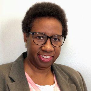Loretta Alexander