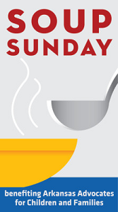 NEW-Soup-Sunday-Logo-167x300