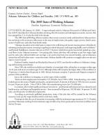 TBAACF-StateofWorkingARRelease-2005-web_Page_1