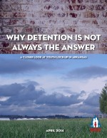 Why-Detention-Is-Not-Always-The-Answer-Web_Page_01