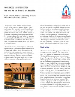 Why-School-Facilities-Matter-2013_Page_1