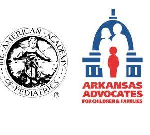 aap-aacf-logos