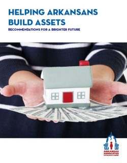 asset building cover