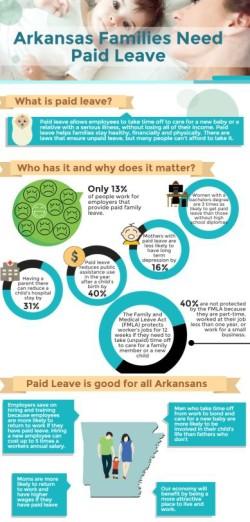 paid leave info jpg