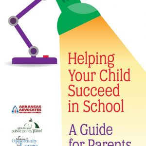 school-advocacy-guide