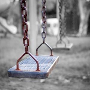 swing - 25 percent