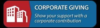 Make a Corporate Contribution