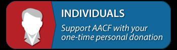 Make an Individual Donation