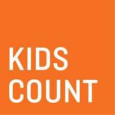 Kids_Count_2014